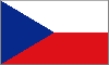 Czech (Česky)