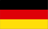 Germany (Deutsch)