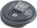 VTI sensor for RMC 2.0